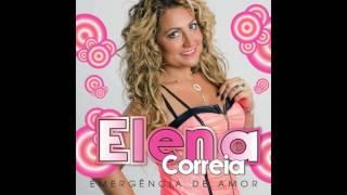 Elena Correia - Adieu Adieu | 2017