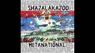 ShazaLaKaZoo - Habanera (feat. Roma Sijam)