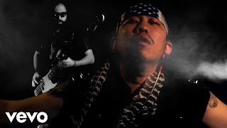 Tengger Cavalry - Independence Day
