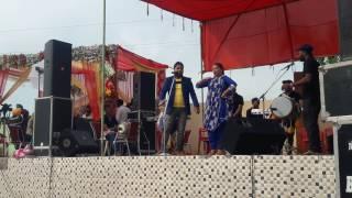 Live on kala sound bandala gurmeet punjabi