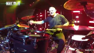 Mark Richardson & Skunk Anansie - 'My Ugly Boy' Live for BeatIt