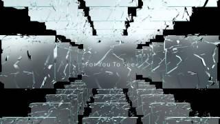 Castle Of Glass - Linkin Park - Lyrics Video