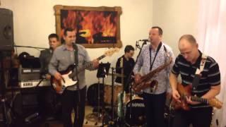 Bomba Band - ludovky