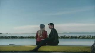 Captain Swan- Two Less Lonely People in the World