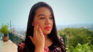 Al infierno los dos (vídeo oficial) Pipe Medina