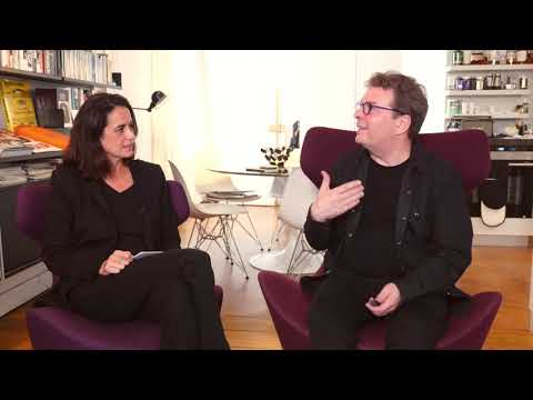 Vidéo de Stéphanie Janicot