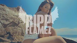 Ripp Flamez - Wavez (Official Video)