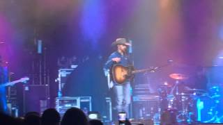 Cody Johnson- Me And My Kind LIVE!!
