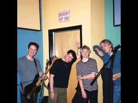 the-soft-boys-tonight-threebasketautomatic