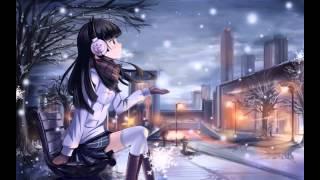 Nightcore - Closer, tegan and Sara