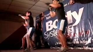 BODYCOMBAT 53 - 1.mp4