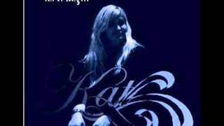 Kat Speel - Come On (demo)