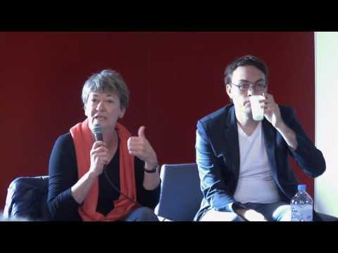 Vidéo de Jean-Marie Pottier