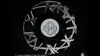 Horatio & Dj Dep - Children Of Elyma (Caleb Calloway Remix)