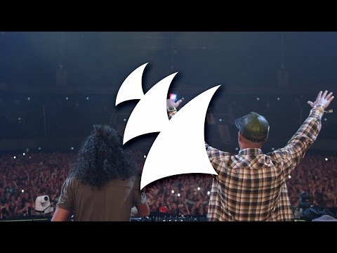 Sunnery James & Ryan Marciano and Eddie Thoneick - Drums Of Tobago