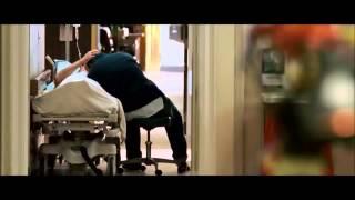 Nickelback - If everyone cared (Дорогой Джон)