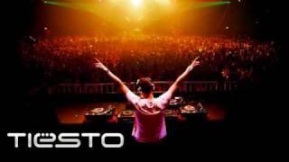 Tiesto El loco Ibiza extended electro mix