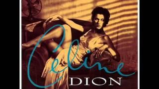 Celine Dion - Misled Lyrics