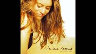 Monique Kessous - Com Essa Cor (Álbum Com Essa Cor)