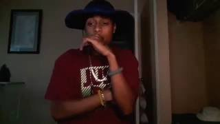 Usher - No Limit ft. Young Thug (Cover by Heem)
