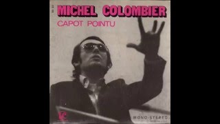 Michel Colombier & Philippe Monet - Lobellia (1969)