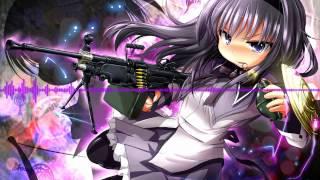 Nexus - Military Zone (feat. Farisha)