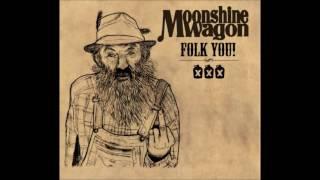 Moonshine Wagon - Billy Wild (ft. Matt Horan) (with lyrics)