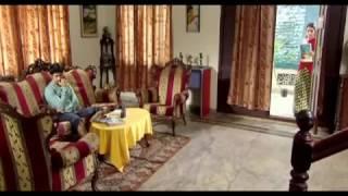 Anagarigam 2011 Tamil Mallu Full Length Hot Movie width=