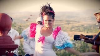 "Yamila Guerra ""Mi Salsa"" .Dj Senci ( Salsa club Sencillito )"