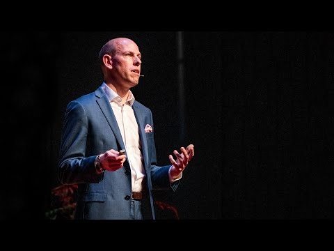 3 ways to upgrade democracy for the 21st century | Max Rashbrooke