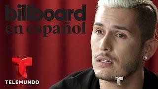 Los músicos hablan de la vida de los artistas | Billboard en Español | Entretenimiento