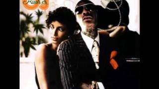 13. Wiz Khalifa - Still Blazin' (Kush & Orange Juice)