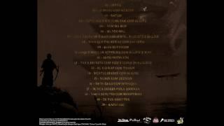 Raffs - Eu e o Rap Ft Tilhon [ Bushido ]