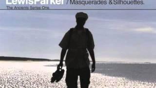 Lewis Parker - 101 Pianos