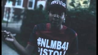 Lil Herb-Momma Im Sorry