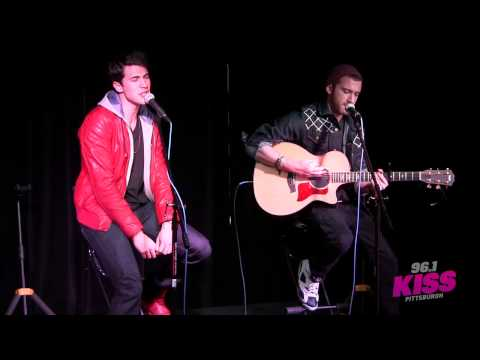 timeflies-i-choose-you-961-kiss-music-theater-961kiss