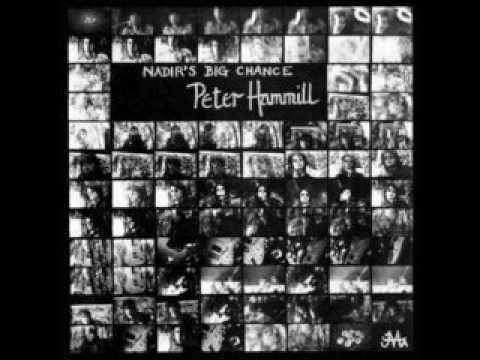 peter-hammill-open-your-eyes-marcusvdgg71