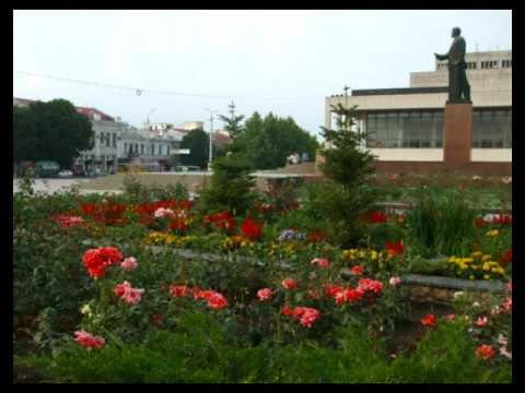 Simferopol fotos Crimea Kirim Krim Ukraine Kudis Ukrayna