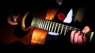 Dan Whitehouse - A Light