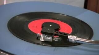 Chicago - 25 Or 6 To 4 - 45 RPM Original Mono Mix SHORT Version