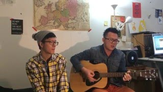 Justin bieber-What do you mean acoustic guitar& Bbox cover