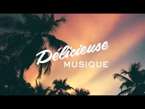 hnny-no-delicieuse-musique
