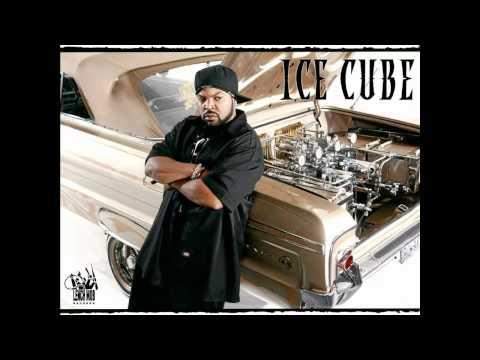 ice-cube-gangsta-rap-made-me-do-it-instrumental-oneninetyeight