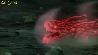 Naruto [AMV] - Guy vs. Madara Uchiha - A perfect circle