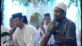Rebana Al hidayah - Roqqota Aina (Assalamu 'alaika Ya Rosulallah)