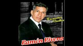 Ramon Rivera - Cruzando Fronteras (Primera Version)