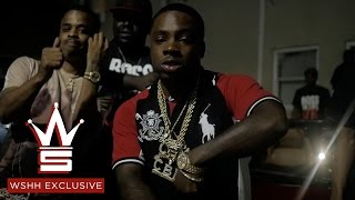 """CBM Lil Daddy """"Take A Risk"""" (WSHH Exclusive - Official Music Video)"""
