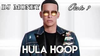 HULA HOOP   DJ MONEY
