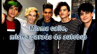 CD9 - Gamble Traducida Al Español