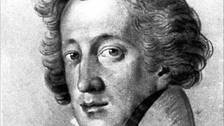 Mendelssohn: Etude in F minor Martin Jones